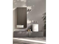 Mobile lavaboR1 | Mobile lavabo - REXA DESIGN