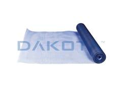 Dakota, R120 HEAVY Rete per isolamento in fibra di vetro