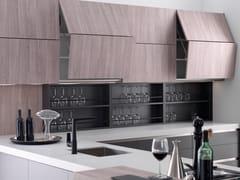 Cucina componibileRESIDENCE | Cucina - PORCELANOSA GRUPO