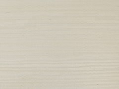 Jannelli&Volpi, RAFIA PLAIN Carta da parati a tinta unita in tessuto non tessuto