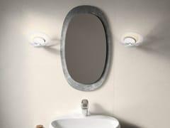 RAK Ceramics, RAK-CLOUD | Specchio  Specchio