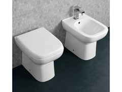 Set sanitariRAK | SET ORIGIN - ICOS
