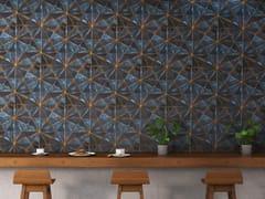 Rivestimento in ceramica per interniRAKU - ORVI DESIGN STUDIO
