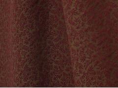 LELIEVRE, RAMEAUX Tessuto damascato jacquard