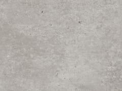 Adesivo per porte effetto cementoCEMENTO GREZZO - ARTESIVE