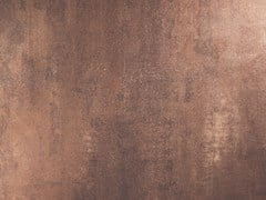 Pannello truciolare nobilitatoRAW STEEL - SAIB