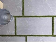 Pavimento/rivestimento in gres porcellanato per interni ed esterniREALSTONE CARDOSO XT20 - RAGNO