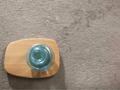 Pavimento/rivestimento in gres porcellanato per interni ed esterni REALSTONE JERUSALEM XT20 -