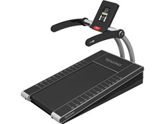 Treadmill con impulsi dinamici e destabilizzantiREAX RUN CLUB - REAXING