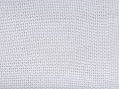 Tessuto lavabile in poliestere per tendeRECYCLING - ALDECO, INTERIOR FABRICS