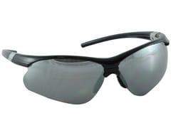 KAPRIOL, REFLEX MIRROR Occhiali di protezione