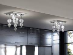 Plafoniere Da Soffitto Flos : Lampade da soffitto