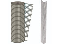 INDEX, REINFORCE NET Rete di rinforzo strutturale