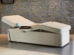 Lemi Group, RELAX SUITE Lettino per massaggi elettrico