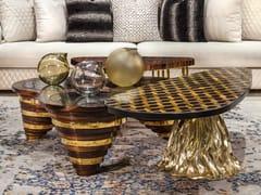 Tavolino da salottoRENOIR | Tavolino da salotto - ANCA