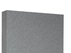 Pannello termoisolante in EPS con grafiteRENOVATHERM ENERGY / ENERGY+ - AKZO NOBEL COATINGS - SIKKENS
