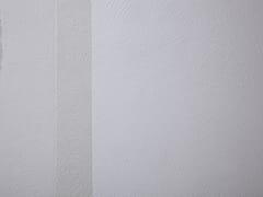 Carta da parati ignifuga in fibra di vetroRENOVATION - SAINT-GOBAIN ADFORS CZ