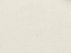 Tessuto a tinta unita lavabile in poliestereRESCUE EASY CLEAN FR - ALDECO, INTERIOR FABRICS