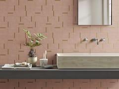 Ragno, RESINA Pavimento/rivestimento in ceramica per interni