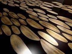 CEDRIMARTINI, RESINWOOD Superficie in resina e legno massello