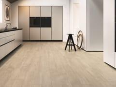 Pavimento/rivestimento in gres porcellanato effetto legnoRESORT LIGHT - CERAMICHE MARCA CORONA