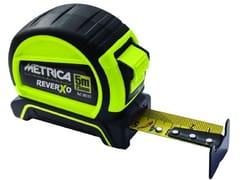 FlessometroREVERXO - METRICA