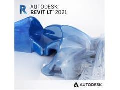 Progettare case in un software BIM 3DREVIT® LT - AUTODESK®