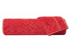 Asciugamano REX | Asciugamano -