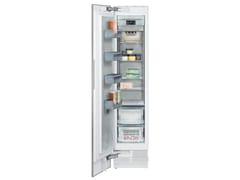 Congelatore da incassoRF410304 | Congelatore - BSH HAUSGERÄTE