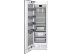 Congelatore classe A++RF461304 | Congelatore - BSH HAUSGERÄTE