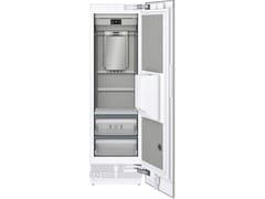 Congelatore da incasso classe A++RF463304 | Congelatore - BSH HAUSGERÄTE