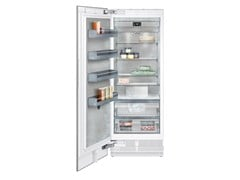 Congelatore da incassoRF471305 | Congelatore - BSH HAUSGERÄTE