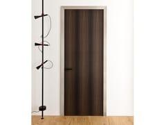 Porta a battente in legnoRI-TRAIT   Porta in legno - ALBED