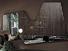 Specchio da pareteRIFLESSI - SHAKE
