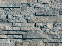 Rivestimento in pietra ricostruitaRIGO P36 - GEOPIETRA®