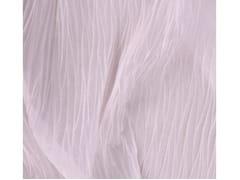 Tessuto a tinta unita in poliestere per tendeRIPPLE - ALDECO, INTERIOR FABRICS