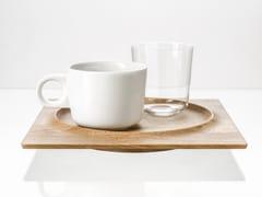Set espresso/cappuccinoRIPPLE - TON