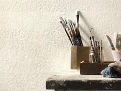 Ragno, RITUAL Rivestimento in ceramica effetto pietra per interni