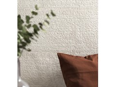 Rivestimento in ceramica effetto pietra per interniRITUAL - RAGNO