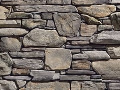 Rivestimento in pietra ricostruitaRIVAROLO P87 - GEOPIETRA