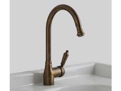 Miscelatore per lavabo da pianoRL1044.2 | Miscelatore per lavabo - BLEU PROVENCE