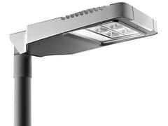 GEWISS, ROAD [5] Lampione stradale a LED