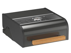 Accessorio per barbecueROASTING HOOD - ONEQ
