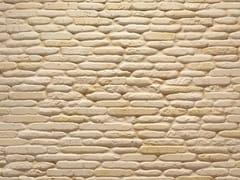 Rivestimento in pietra ricostruitaROMA - NEW DECOR