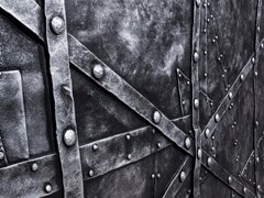 Rivestimento tridimensionale effetto metalloROOTZ - ARTSTONE PANEL SYSTEMS