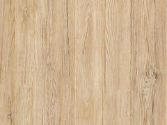 Rivestimento per mobili adesivo in PVC effetto legnoQUERCIA CORDA RUSTICO - ARTESIVE