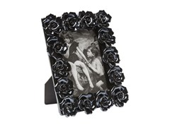 Cornice ROSEBLOSSOM 15 x 10 - Rose