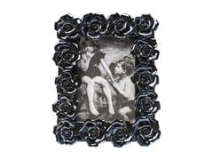 Cornice ROSEBLOSSOM 18 x 13 - Rose