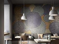 MosaicoROUND - MOSAICO+