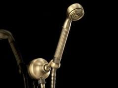 Devon&Devon, ROYAL | Doccetta per doccia  Doccetta per doccia
